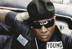 "Eminem, Jay-Z, Andre 3000 Confirmed Guests On Young Jeezy's ""TM 103"""