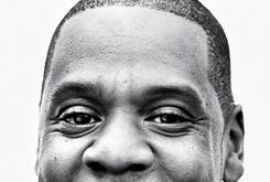 Jay-Z Interview with GQ