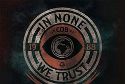 """Crooked I Releasing """"In None We Trust - The Prelude"""" EP On Dec. 13th"""