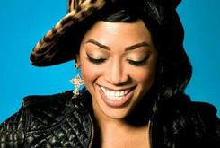 Trina Not Bothered By Kreayshawn's Use Of The N Word