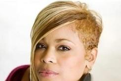 T-Boz Files for Bankruptcy After Rapper Baby Father Mack 10 Refuses to Pay Child Support