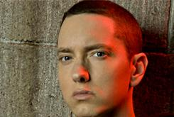 "Eminem's ""Love The Way You Lie"" With Rihanna Becomes His Best-Selling Single"