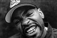 Method Man Working On His Last Album Produced by RZA