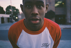 Tyler, the Creator On His Photo Book & Wanting to Join a Rockband