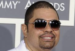 Cause of Heavy D's Death Revealed