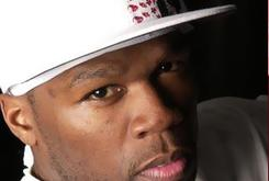 50 Cent Vents His Frustrations With Interscope & More On Twitter