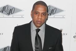 Jay-Z's 40/40 Club In NYC Shut Down Again