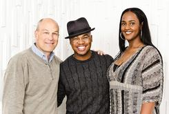 Ne-Yo Moves to Motown Records & Takes On Roles Of Senior VP, A&R
