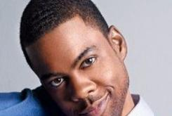 "Chris Rock Inspired By ""Watch the Throne,"" Wants To Do Tour With Dave Chappelle"