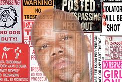 "Too $hort ""No Trespassing"" Tracklist Revealed"