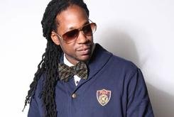 2 Chainz Confirms Signing To Def Jam