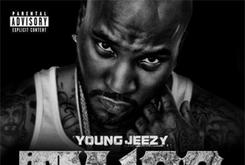 "Young Jeezy's ""Hustlerz Ambition"" Goes Gold"