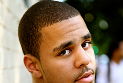 J. Cole Talks On His Grammy Nomination, Advice Jay-Z Gave Him