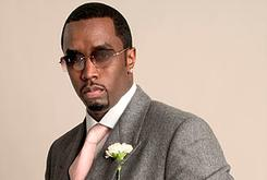 "Diddy Announces ""Revolt"" TV Network"