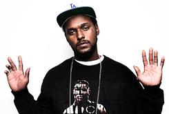 ScHoolboy Q Talks Possible Collab With A$AP Rocky, Parenthood