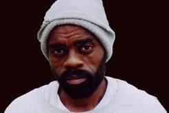 """Freeway"" Rick Ross Speaks On Rapper Rick Ross, Calls Him A ""Complete Idiot"""