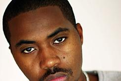 Nas Discusses Chingy and Ringtone Rap