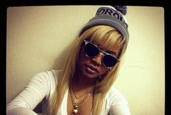 Honey Cocaine Doing Fine Following Shooting At Tyga Concert