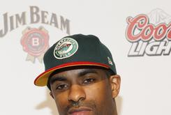 DJ Clue's Rant Towards Funkmaster Flex On Power 105