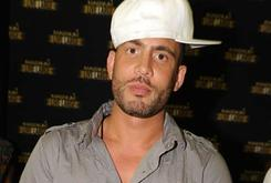 DJ Drama Explains The Modern State Of Mixtapes