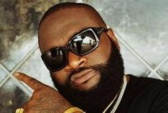 "Rick Ross Explains His Approach To ""God Forgives, I Don't"""
