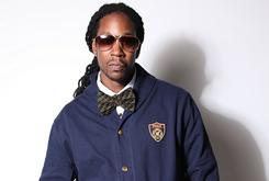 2 Chainz Speaks On Kanye West & G.O.O.D. Music