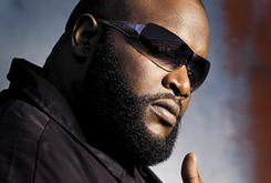 Rick Ross Explains Show Cancellations In Australia