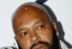 "Suge Knight Talks On Rick Ross & ""Tupac Back"""