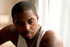 "Nas Reveals Release Date For ""Life is Good"" Album"