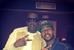 Mase Talks About his Comeback, Situation With G-Unit, Diddy, Jay-Z, Rick Ross and More
