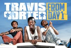 "Travis Porter Reveals Tracklist For Album ""From Day 1"""