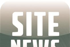 SITE NEWS: Likes & Dislikes and More...