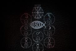 """Ab-Soul Reveals Cover Art For """"Control System"""""""