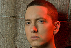 "Eminem Delays Movie ""Southpaw"" To Focus On His Music"