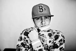 Mac Miller Records Song With Young Cancer Patient