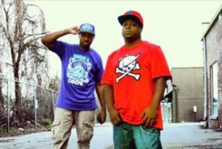 Exclusive Interview: Grand Hustle Production Duo Nard and B