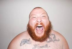 Action Bronson Hit With $70,000 Lawsuit Over Botched European Tour
