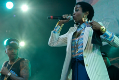 Lauryn Hill Supports Nicki Minaj Decision For Not Performing At Summer Jam