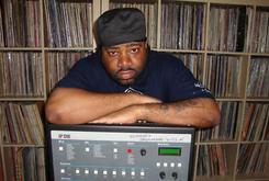 Lord Finesse Issues Statement Regarding Mac Miller Lawsuit