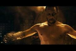 """RZA Announces """"Man With The Iron Fists"""" Release Date"""