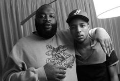 Rockie Fresh Explains Why He Chose MMG