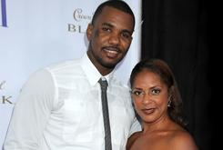 Game & Fiancée Cancel Wedding