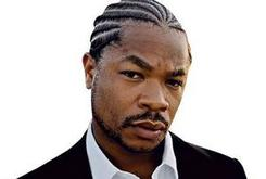 "Tracklist Revealed For Xzibit's ""Napalm"""