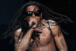 "Lil Wayne Announces ""Dedication"" Mixtape"