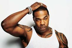"Busta Rhymes Reveals ""Year Of The Dragon"" Is Free Release, Lists Features"