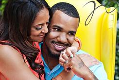 Game's Wedding & Reality TV Show Plans Are Back On