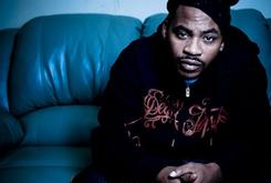 "Obie Trice On Upcoming Album ""The Hangover"""