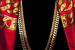 """Official Tracklist & Features Revealed For 2 Chainz' """"Based On A T.R.U. Story"""""""