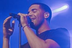 Drake Breaks Billboard R&B/Hip Hop Chart Record
