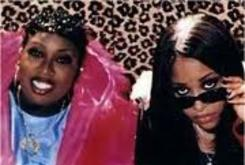 Missy Elliott Knew Nothing About Upcoming Aaliyah Album